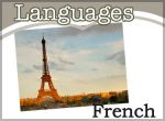 French 3 AP Workbook