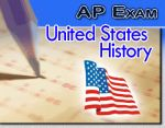 AP US History Test