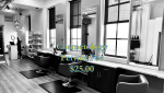 COSMETOLOGY PERMIT FEE