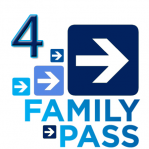 Family Sports Pass