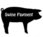 AG - Swine Payment