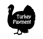 AG - Turkey Payment