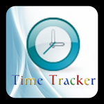 TIME TRACKER 2018-19