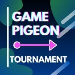 The Game Pigeon Tournament