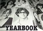 2013 Pennon Yearbook