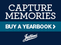 YearbooK Monthly Payment