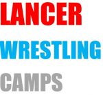 Wrestling Extracur Fall Camp