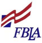 FBLA State Conference