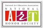 National Art HS Donations